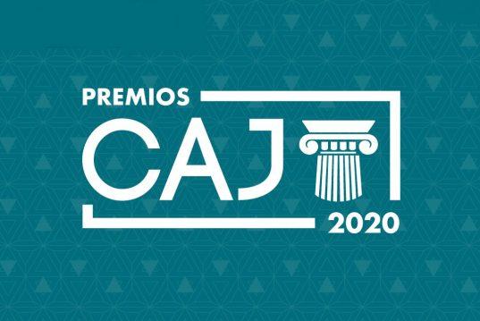Fotografía: Comité de Arquitectos y Arquitectas Jóvenes (CAJ)